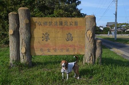 20151101和田公園01