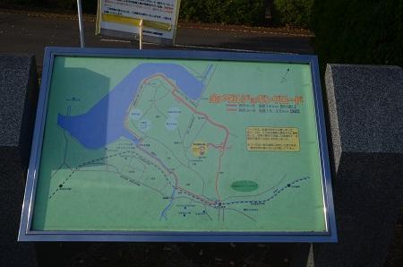 20151111岩名運動公園11