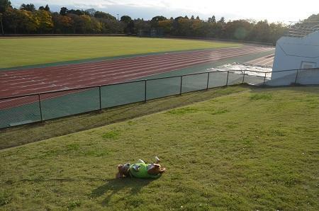 20151111岩名運動公園13