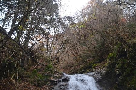 20151122的様の滝12