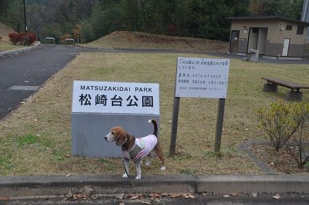 20151202松崎台公園01