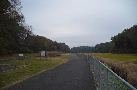 20151202松崎台公園32