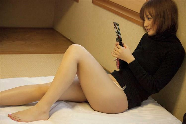 小松彩夏1