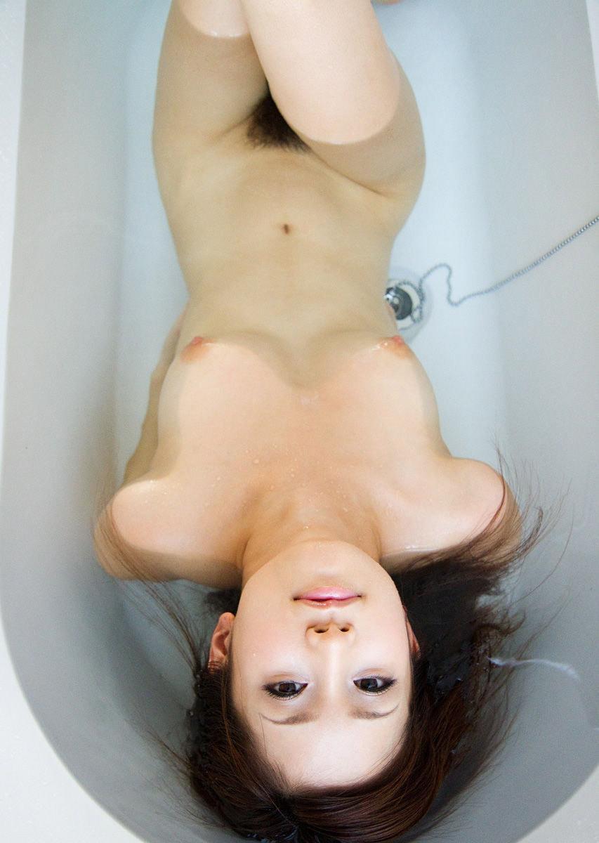 湯船のえろ画像-part2:アダルト画像あんてな様
