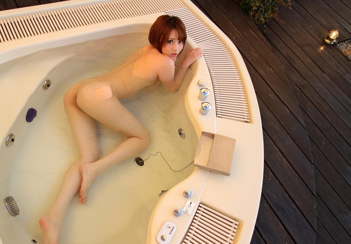 湯船のえろ画像6