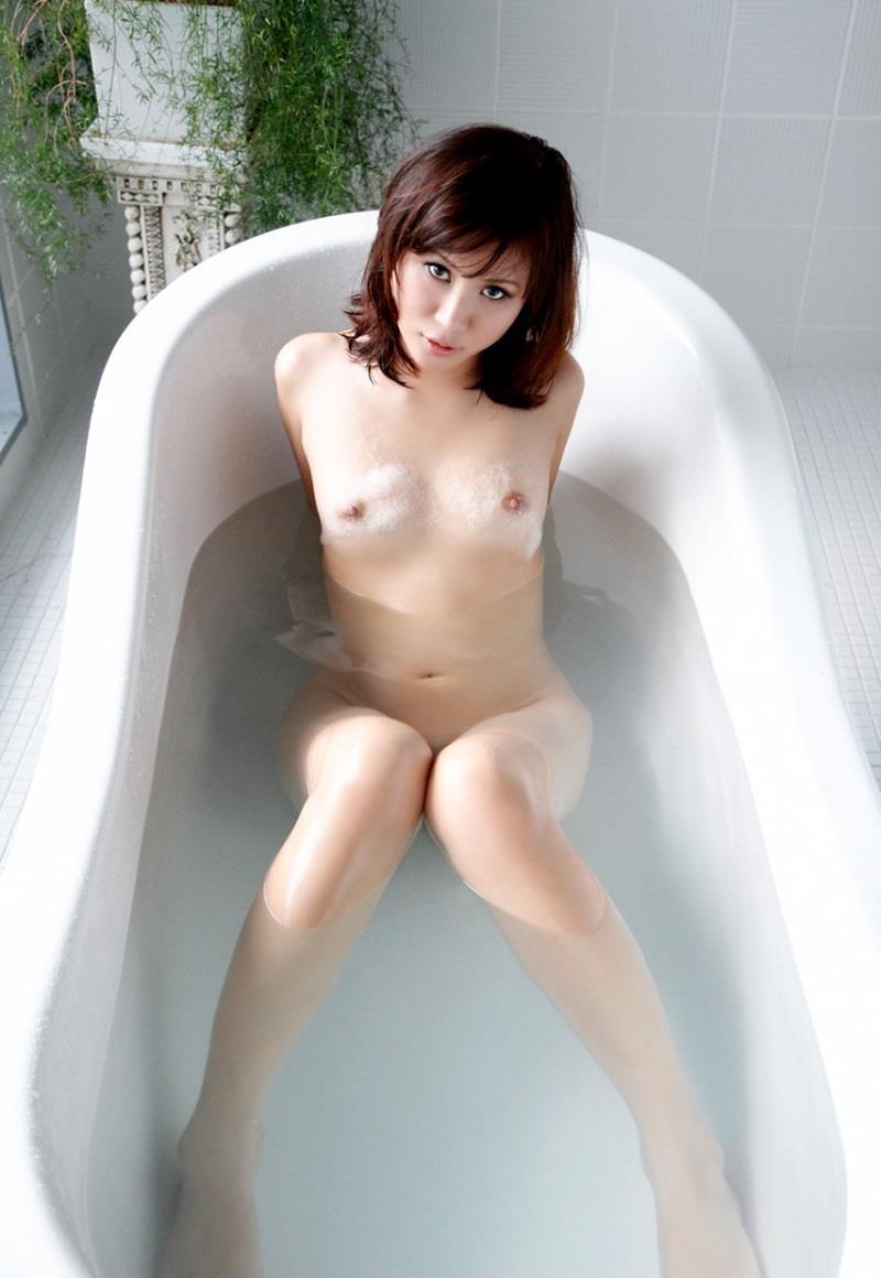 湯船のえろ画像27