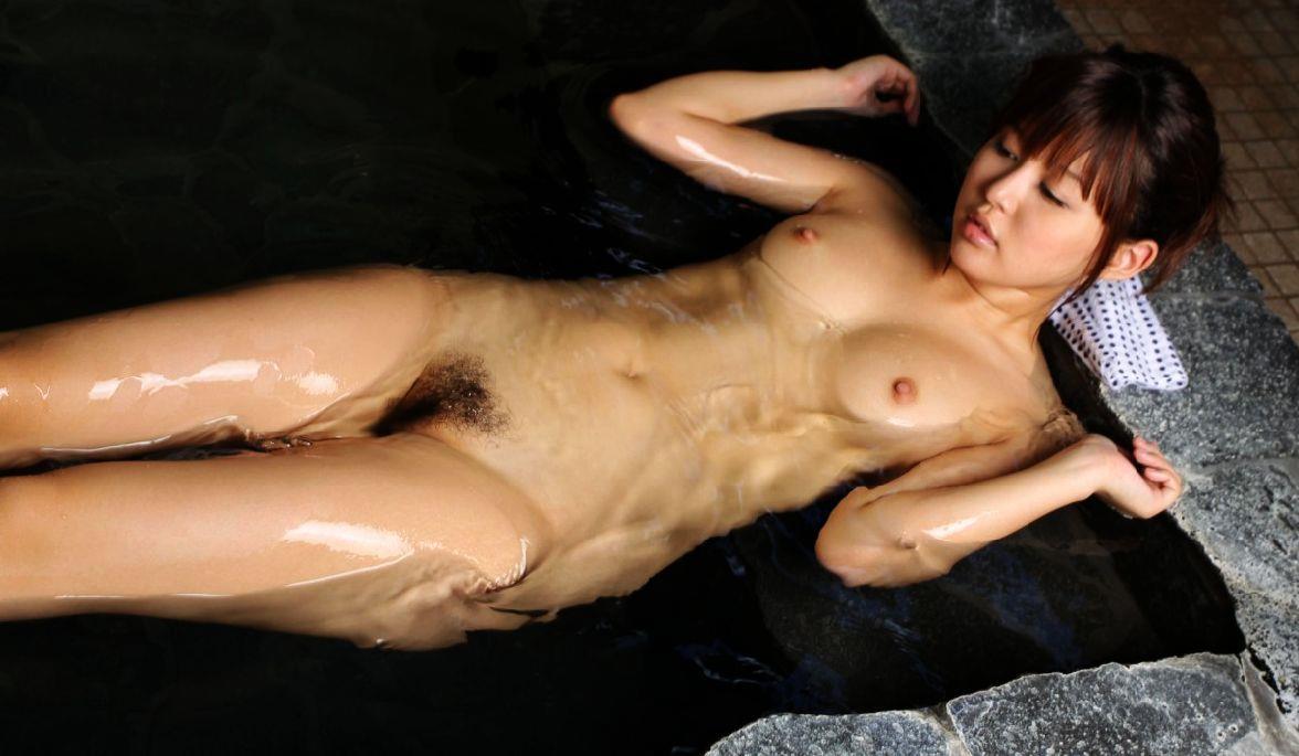 湯船のえろ画像30