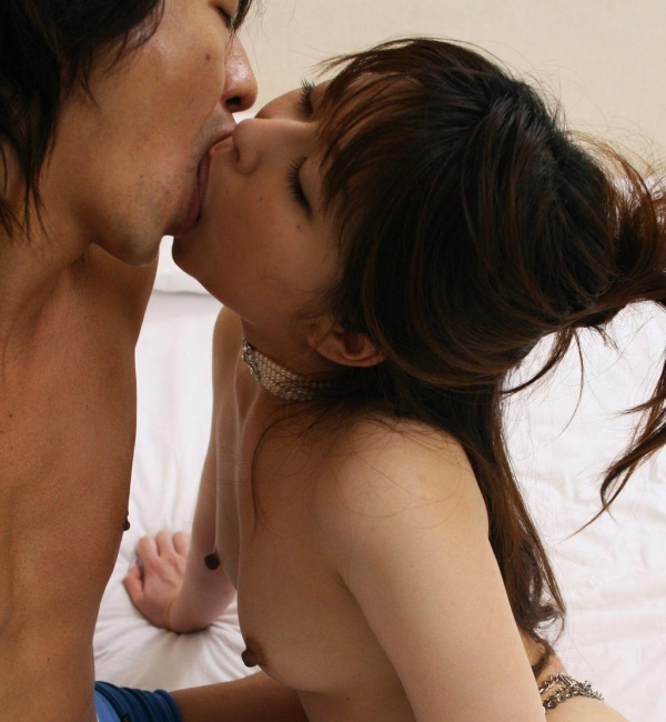 愛撫0324.jpg