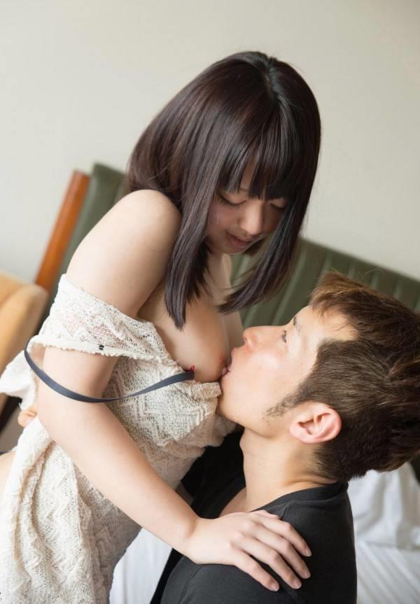 愛撫0374.jpg