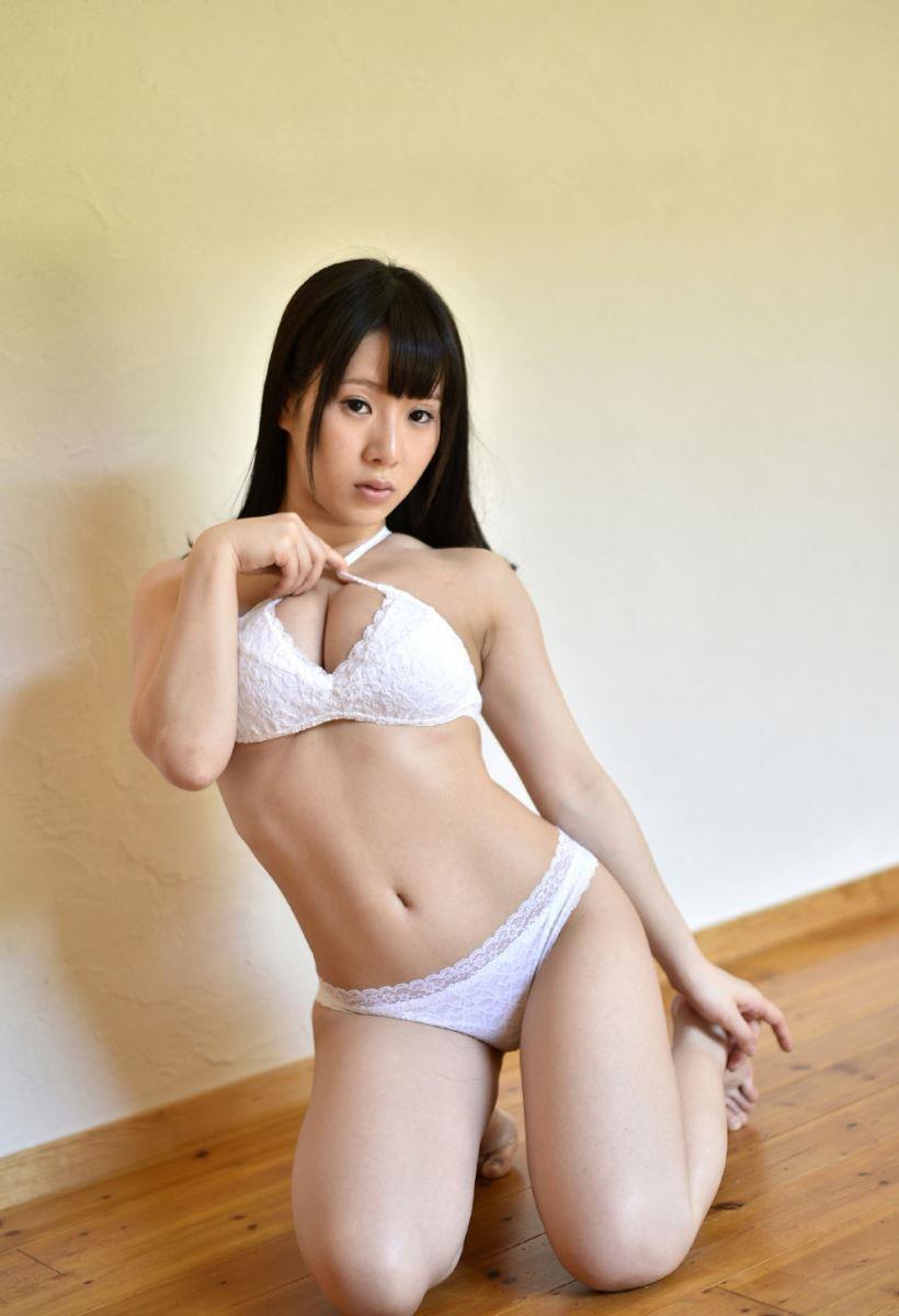 マンすじ 雨宮留菜 7
