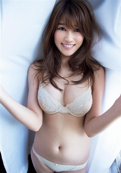綺麗なお姉さん3