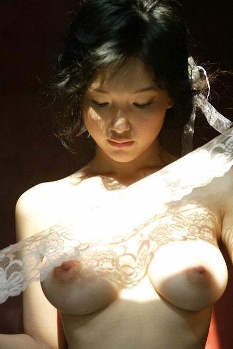 おっぱい 美乳14554.jpg