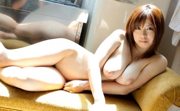 おっぱい 美乳14728.jpg