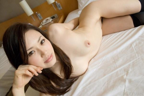 おっぱい 美乳14911.jpg