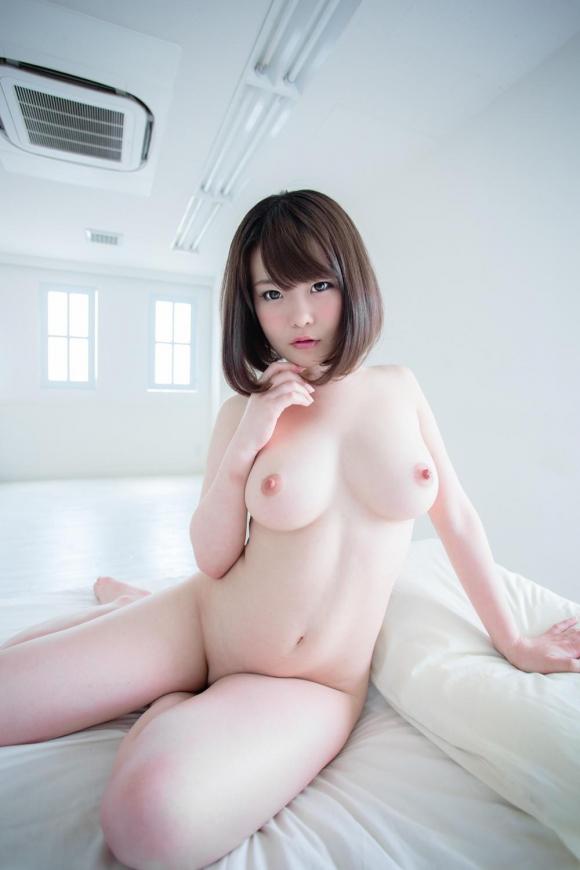 おっぱい 美乳14997.jpg