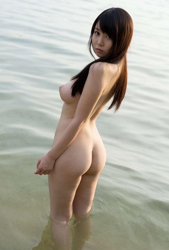 おっぱい 美乳15196.jpg