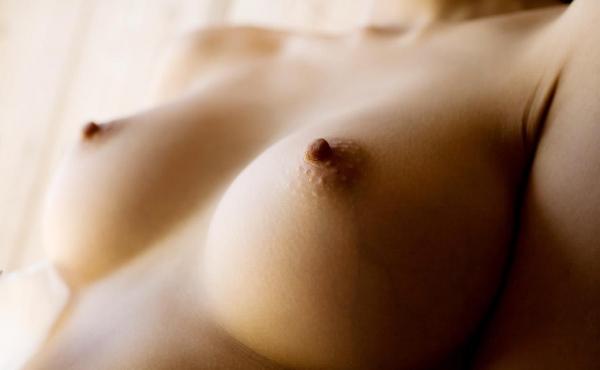 おっぱい 美乳15367.jpg