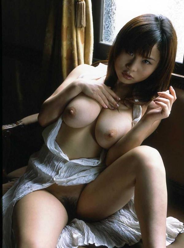 おっぱい 美乳15447.jpg