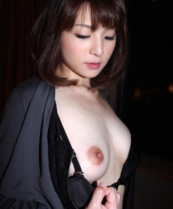 おっぱい 美乳15701.jpg