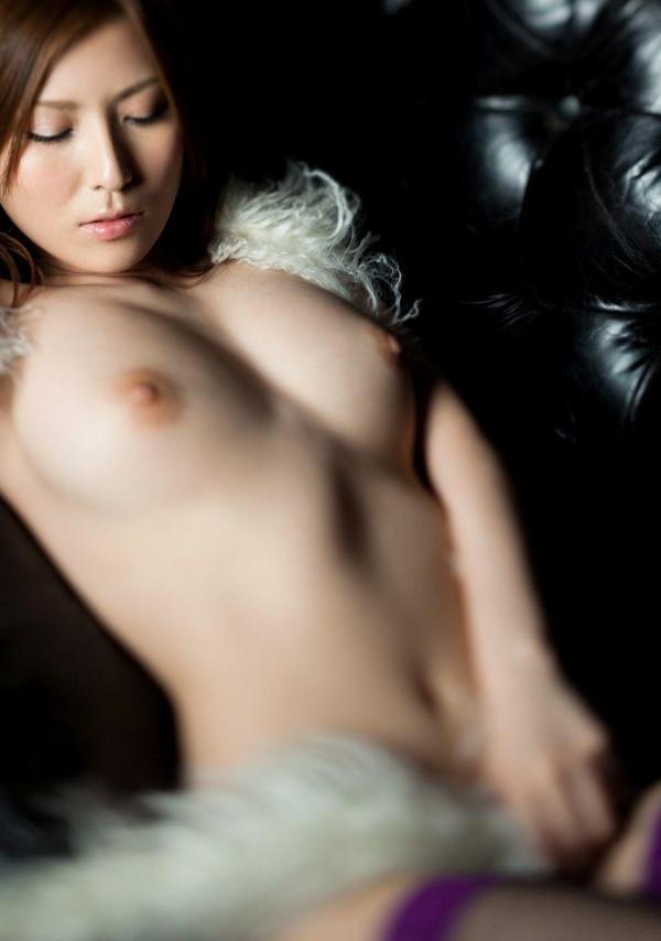 おっぱい 美乳15706.jpg