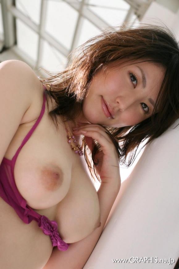 おっぱい 美乳15721.jpg