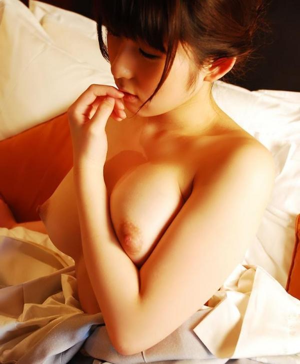 おっぱい 美乳15738.jpg