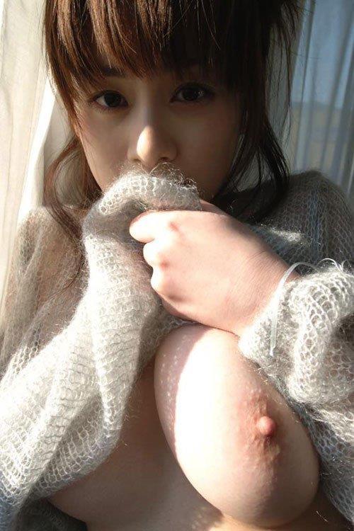 おっぱい 美乳15766.jpg
