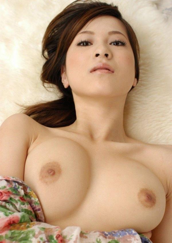 おっぱい 美乳15950.jpg