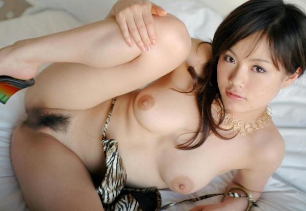 おっぱい 美乳16026.jpg