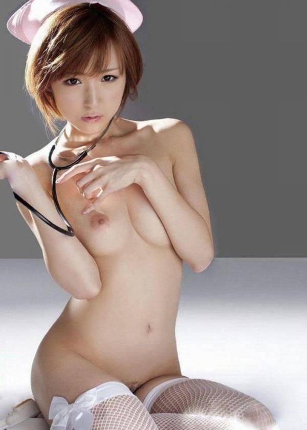 おっぱい 美乳16027.jpg