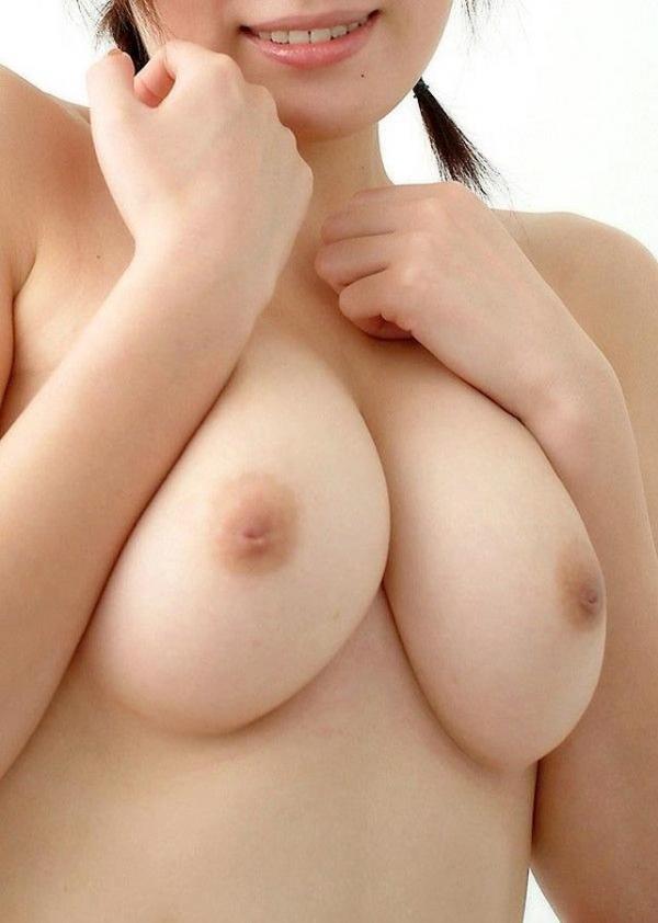 おっぱい 美乳16055.jpg