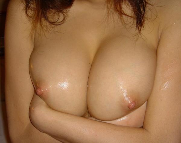 おっぱい 美乳16126.jpg