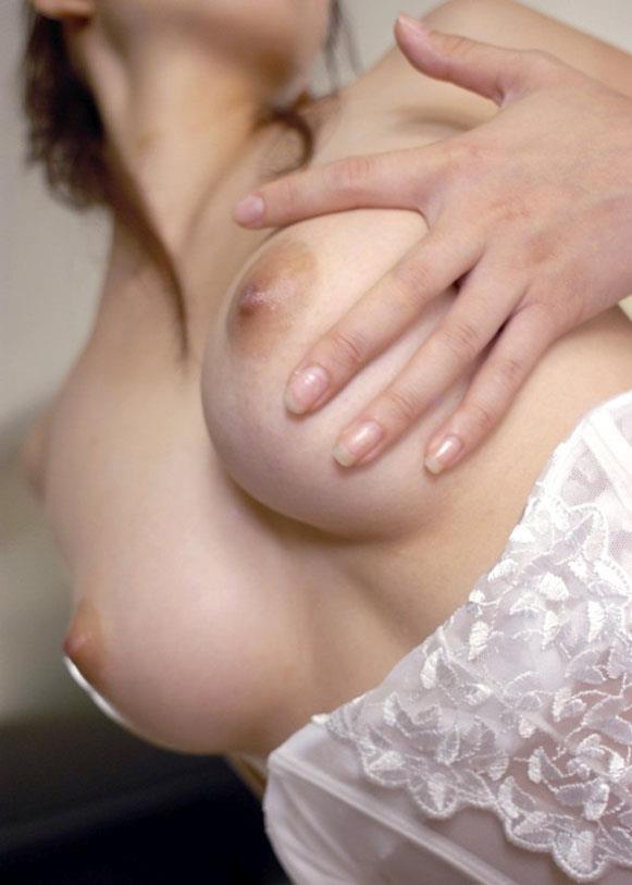 おっぱい 美乳16130.jpg