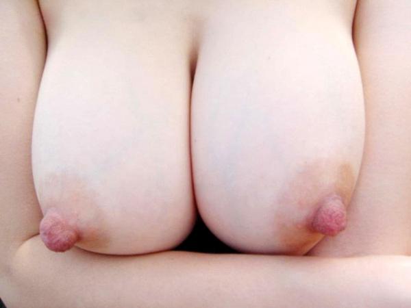 おっぱい 美乳16132.jpg