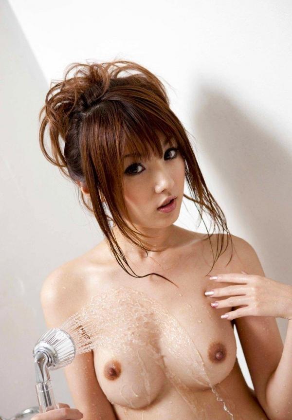 おっぱい 美乳16179.jpg
