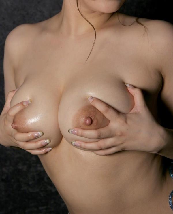 おっぱい 美乳16212.jpg