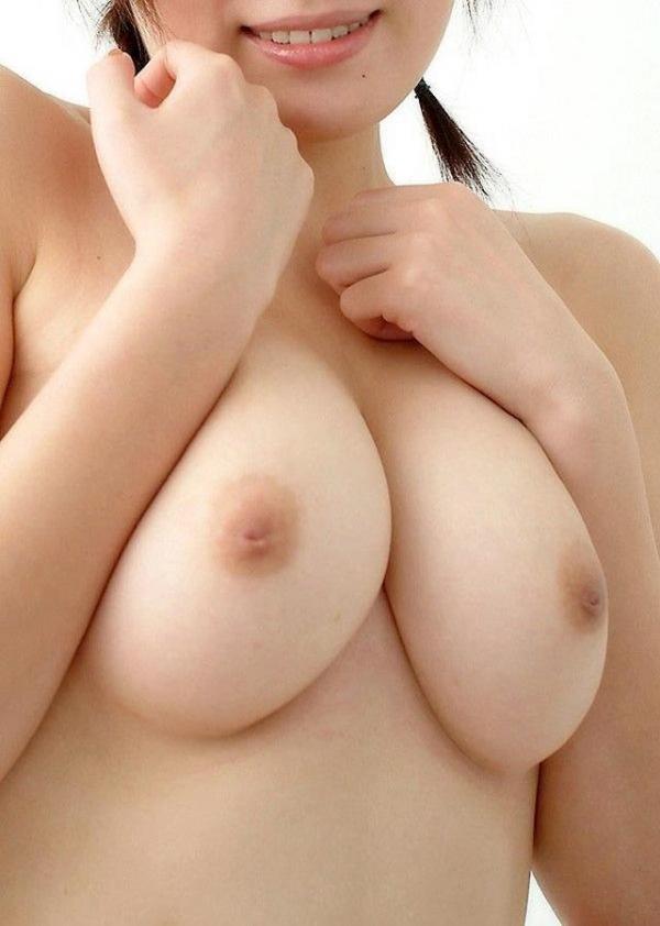 おっぱい 美乳16318.jpg