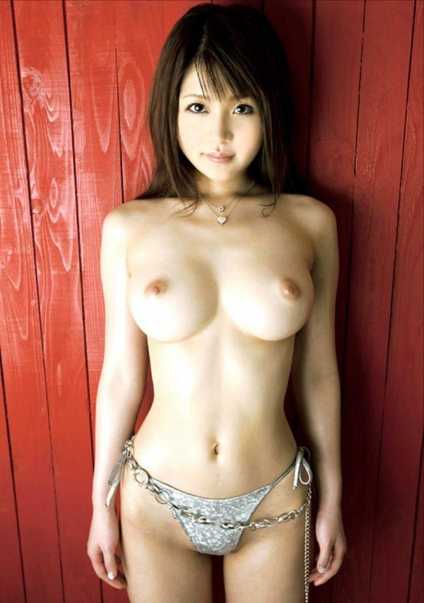 おっぱい 美乳16342.jpg