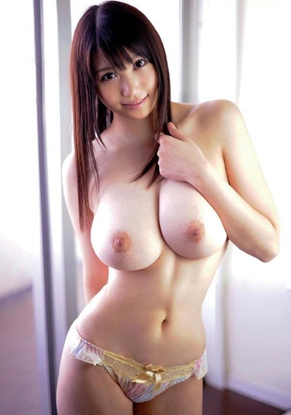 おっぱい 美乳16351.jpg