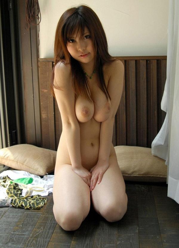 おっぱい 美乳16368.jpg