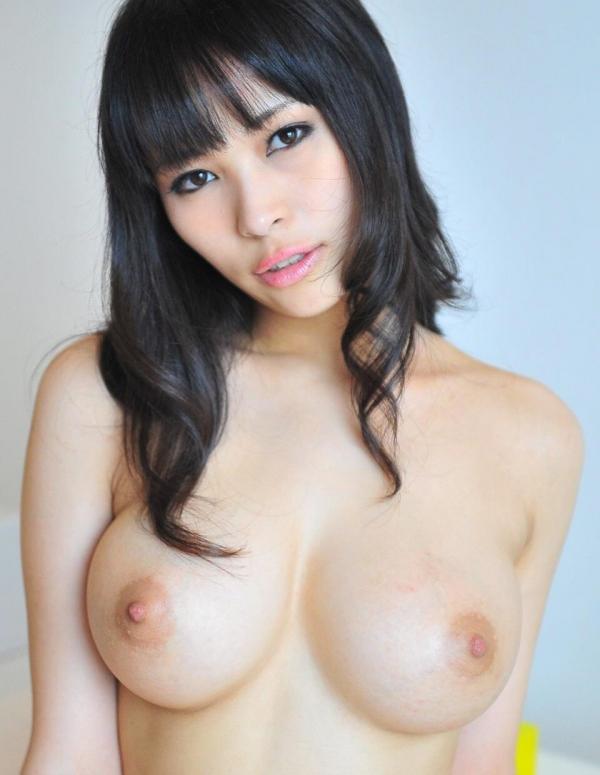 おっぱい 美乳16504.jpg
