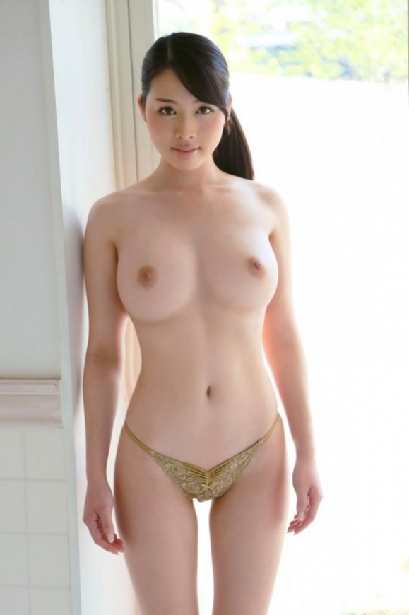 おっぱい 美乳16515.jpg