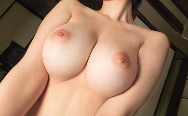 おっぱい 美乳16592.jpg
