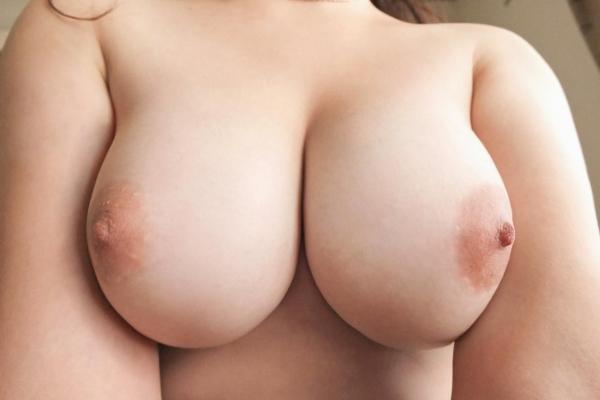 おっぱい 美乳16597.jpg