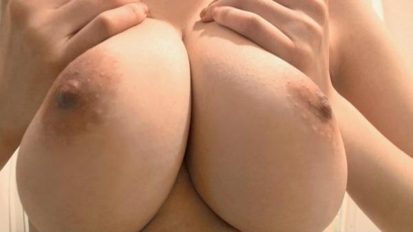 おっぱい 美乳16603.jpg