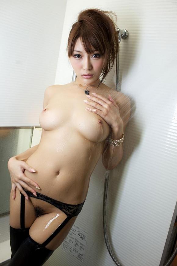 おっぱい 美乳16684.jpg