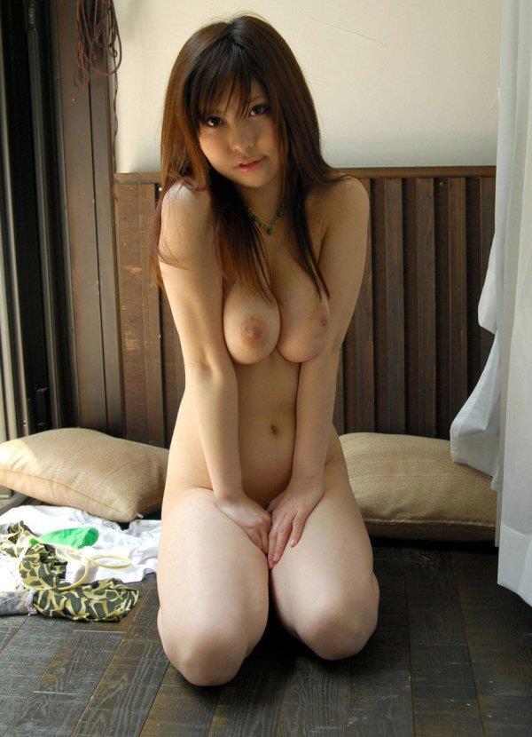 おっぱい 美乳16811.jpg