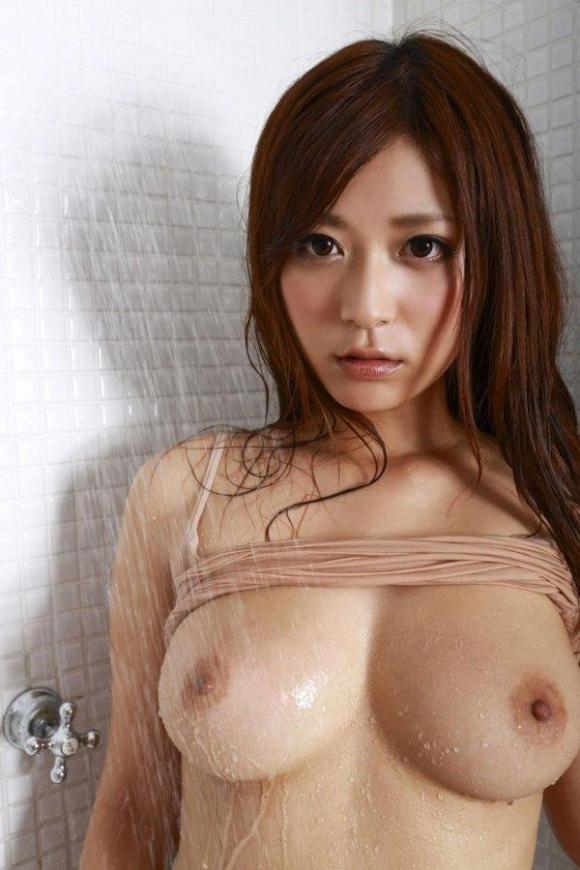 おっぱい 美乳16816.jpg