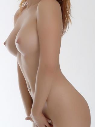 おっぱい 美乳18493.jpg