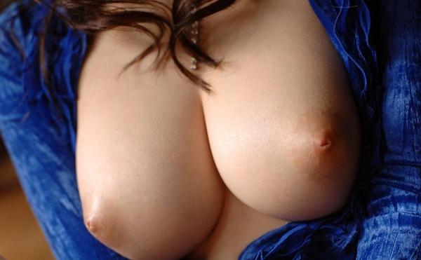 おっぱい 美乳18617.jpg